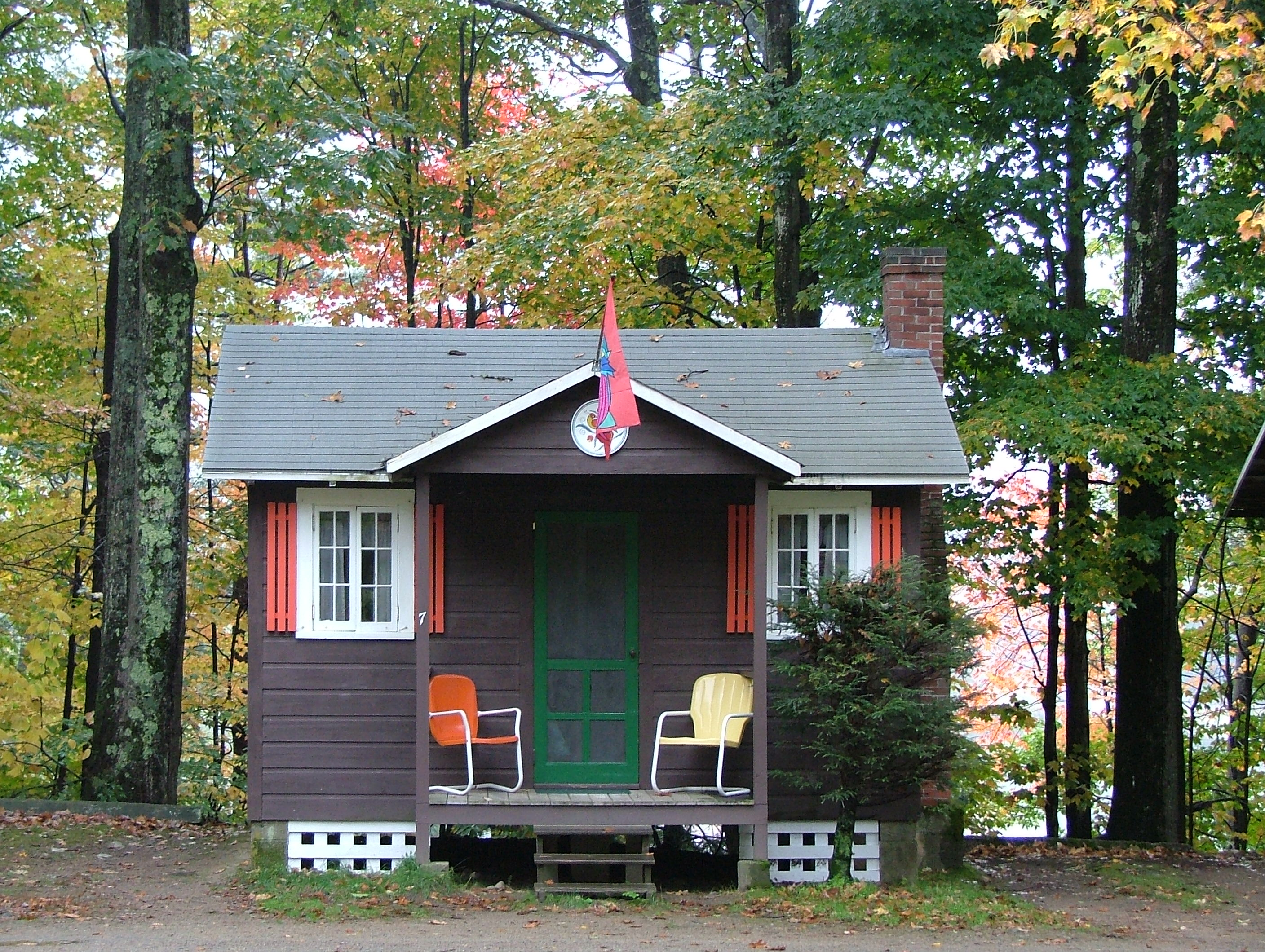 harbor rentals in nh social sunapee hampshire cottages cottage new media